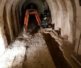 Travaux particuliers angers